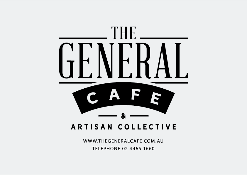 The-General-–-Logo